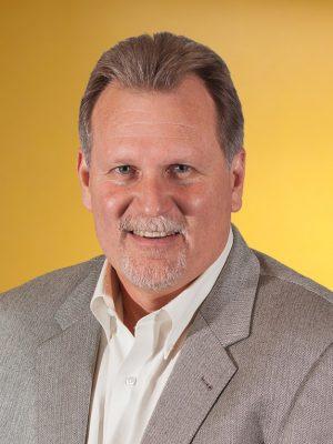 Russ Carlson
